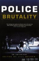 download ebook police brutality: an anthology pdf epub