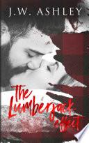 The Lumberjack Effect
