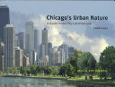 Chicago s Urban Nature