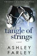 Tangle of Strings Book PDF