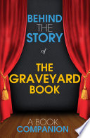The Graveyard Book Behind The Story