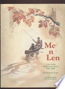 Me N Len