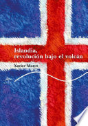 Islandia  revoluci  n bajo el volc  n