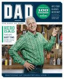 Dad Magazine