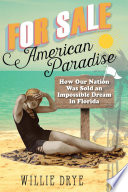 For Sale    American Paradise