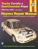 toyota-corolla-and-geo-chev-prizm-auto-repair-manual-93-02