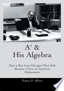 A Cubed and His Algebra
