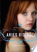 Star Crossed  Aries Rising
