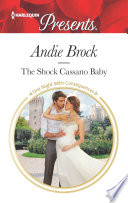 The Shock Cassano Baby : single man suits orlando cassano just fine. he...