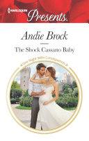 The Shock Cassano Baby : single man suits orlando cassano just...