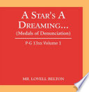 a star s a dreaming medals of denunciation