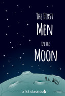 The First Men in the Moon Over Me About Me Closing