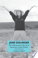 Jane Dolinger