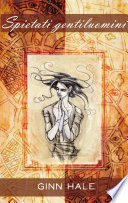 Spietati gentiluomini Book Cover