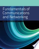 Fundamentals Of Communications And Networking book