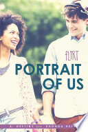 Portrait of Us