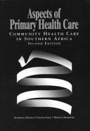 Aspects Of Primary Health Care