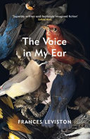 The Voice in My Ear Book PDF