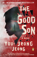 The Good Son Readers Of Jo Nesbo And