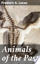 Animals of the Past Book PDF