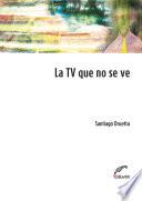 La TV que no se ve