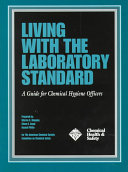 Living with the Laboratory Standard