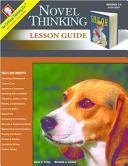 Novel Thinking   Shiloh