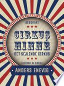 Cirkus Hinné: det sejlende cirkus