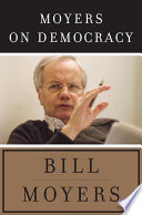 Moyers on Democracy Book PDF