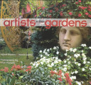Artists in Their Gardens