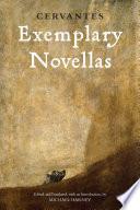 Exemplary Novellas
