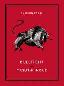 Bullfight Agrees To Sponsor A Bullfight