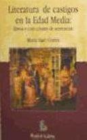 Literatura de castigos en la Edad Media