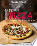 Franco Manca  Artisan Pizza to Make Perfectly at Home