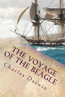 download ebook the voyage of the beagle pdf epub