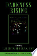 Darkness Rising 7