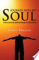 journey into my soul