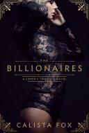 download ebook the billionaires pdf epub