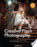 Creative Flash Photography