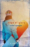 Edge of Glory Book Cover