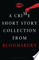 Short Sentence And Bad Judgement These Thrilling Tales Will Shock