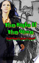 The House of The Game