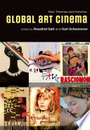 Global Art Cinema