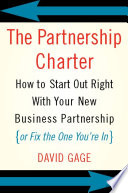 The Partnership Charter