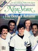 Oct 13, 1980
