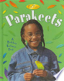 Book Parakeets