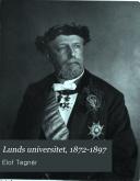 Lunds universitet, 1872-1897