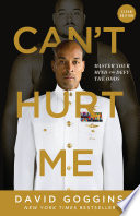 Can t Hurt Me Book PDF