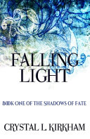 Falling Light Book Cover
