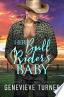 Her Bull Rider s Baby